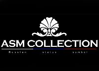 ASM COLLECTION